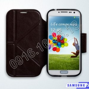 Bao-da-the-core-cho-samsung-galaxy-s4-i9500-07