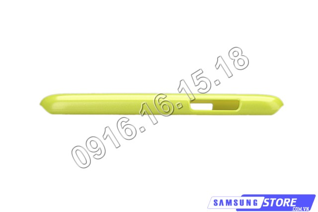 Op-lung-Rock-cho-samsung-galaxy-win-i8552-03