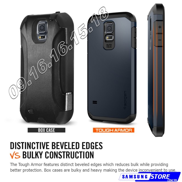 Op-lung-Spigen-Galaxy-S5-touch-armor-05