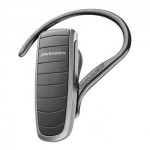 Tai-nghe Bluetooth- Plantronics- ML20-chinh- hang-02