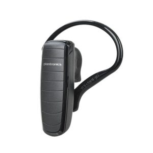 Tai-nghe Bluetooth- Plantronics- ML20-chinh- hang-03