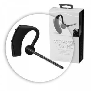 Tai-nghe-Bluetooth-Plantronics–Voyager-03