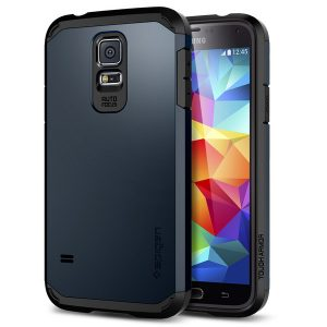 op-lung-Galaxy-S5-Case-Tough-Armor-1