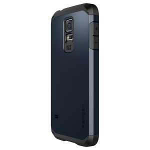 op-lung-Galaxy-S5-Case-Tough-Armor-2