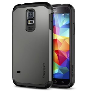 op-lung-Galaxy-S5-Case-Tough-Armor-4