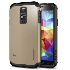 op-lung-Galaxy-S5-Case-Tough-Armor-5