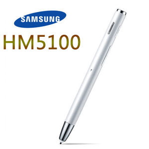 samsung-bluetooth-s-pen-headset-hm5100-6414-8