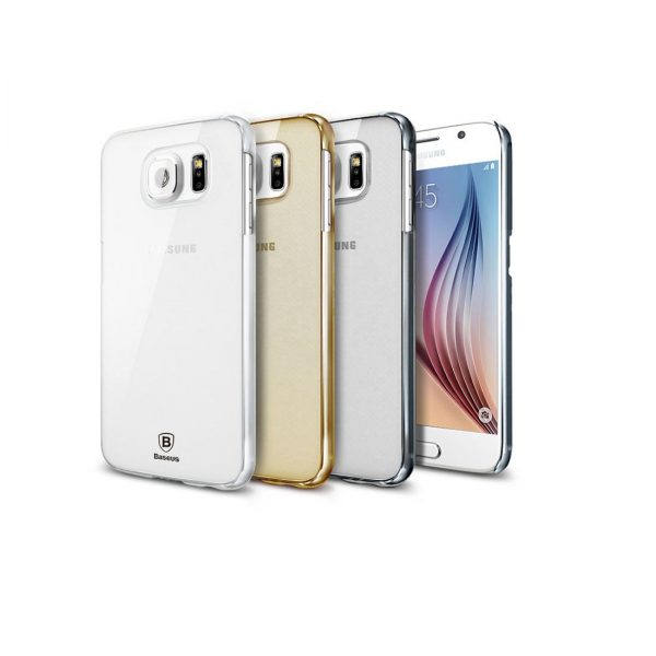 Op-lung-silicon-galaxy-S6-edge-03