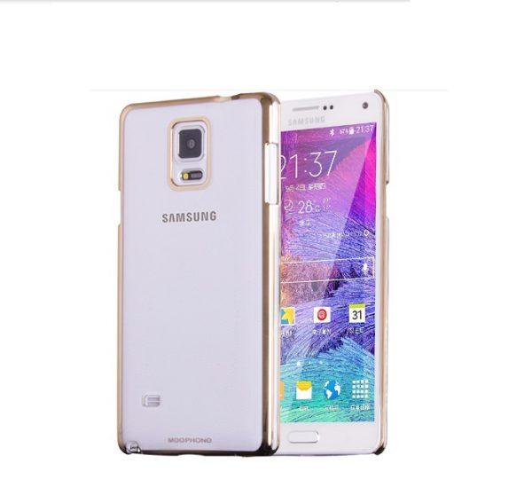 op-lung-meephone-galaxy-note-4-1