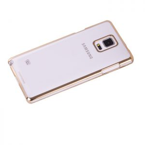 op-lung-meephone-galaxy-note-4-2
