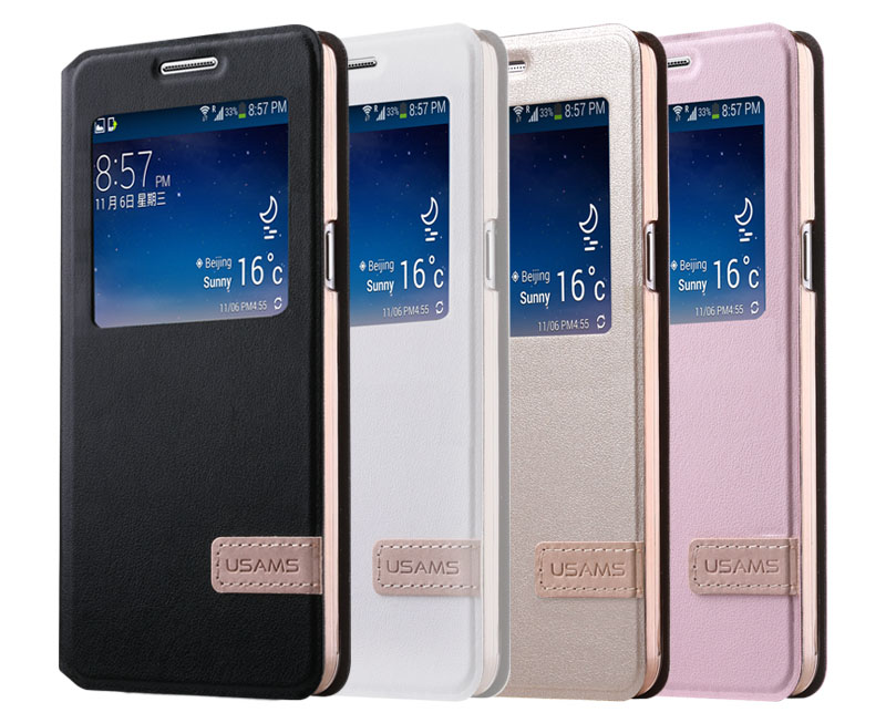 Bao da Galaxy J7 Usams (2)