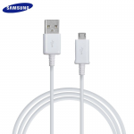 cable-USB-samsung-3