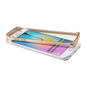 op-vien-galaxy-s6-edge-plus-2