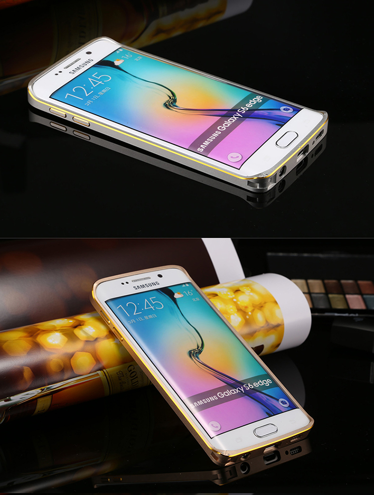 op-vien-galaxy-s6-edge-plus-4