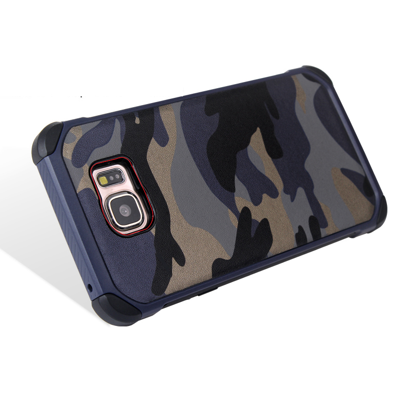 Op-lung-galaxy-note-5-nx-case-0