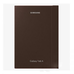 Bao da Book Cover Galaxy Tab A 8.0