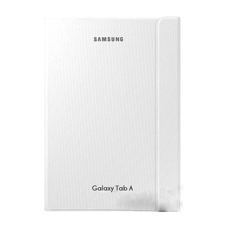 Bao da Book Cover Galaxy Tab A Plus 9.7