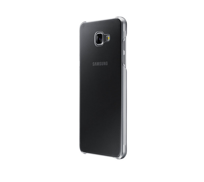 opỐp lưng Slim Cover Galaxy A5 2016 lung-slim-cover-samsung-A510-03