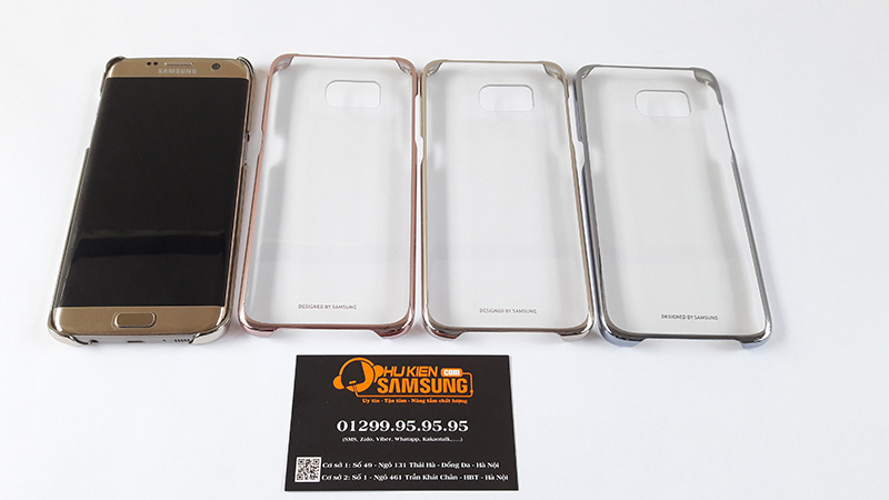 op-lung-clear-cover-galaxy-s7edge-01
