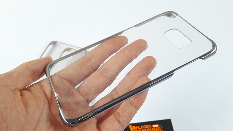 op-lung-clear-cover-galaxy-s7edge-05