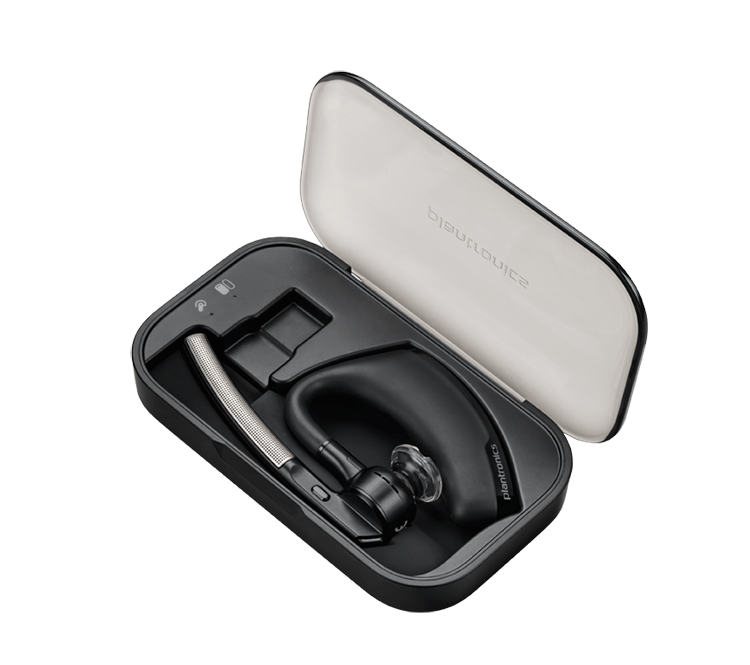 Tai-nghe-Bluetooth-Plantronics-Voyager-Legend-co-dock-sac-04
