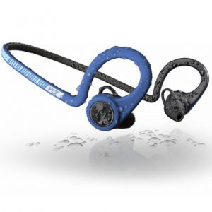 tai-nghe-bluetooth-plantronics-backbeat-fit-04