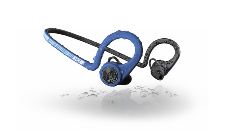 Tai nghe Bluetooth Plantronics Fit