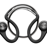 Tai-nghe-bluetooth-Plantronics-backbeat-fit-black-02