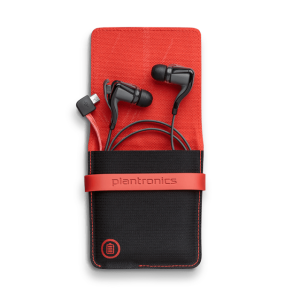 Tai-nghe-blutooth-Plantronics-backbeat-go-04