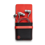 Tai-nghe-blutooth-Plantronics-backbeat-go-05