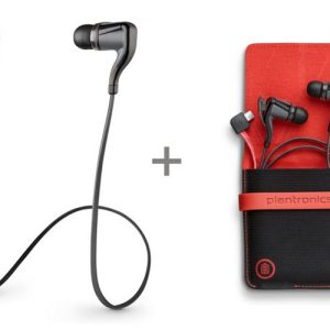 Tai-nghe-blutooth-Plantronics-backbeat-go-06