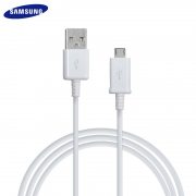 Cable-USB-Samsung-000