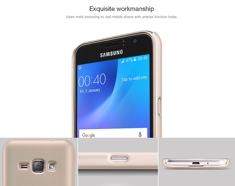 Op-lung-galaxy-J1-2016-Nillkin-03
