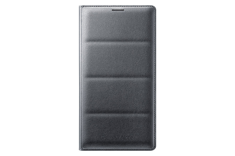 Bao-da-Flip-wallet-Note4-1