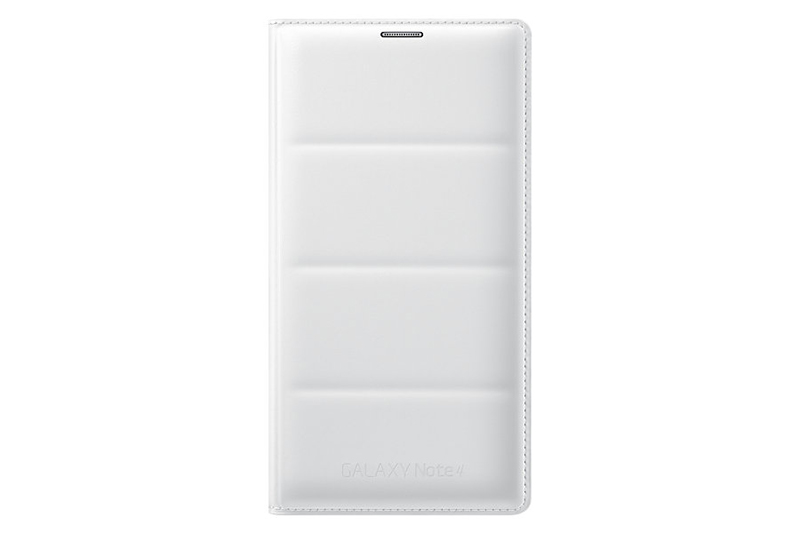Bao-da-Flip-wallet-Note4-6