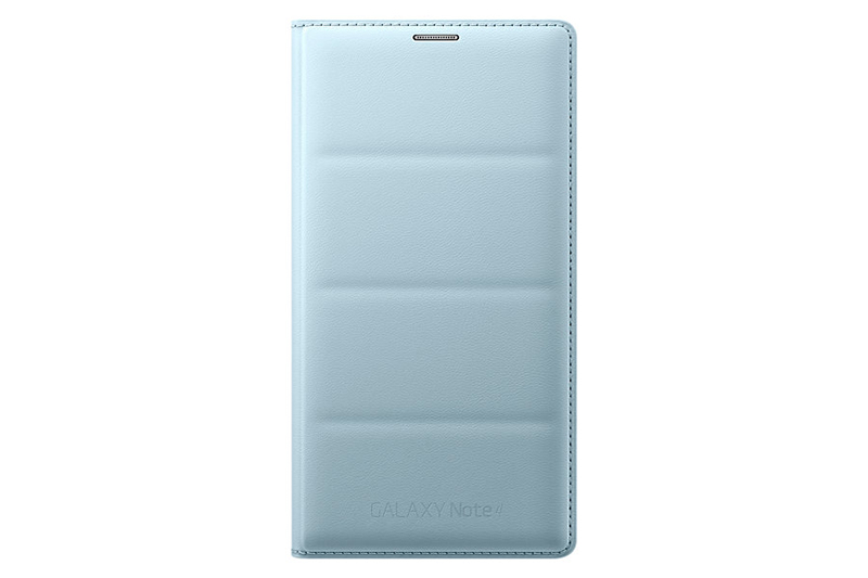 Bao-da-Flip-wallet-Note4-8