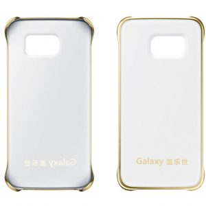 Clear-cover-a9-pro-2016-05(1)