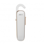Jabra-Boost-Gold-04