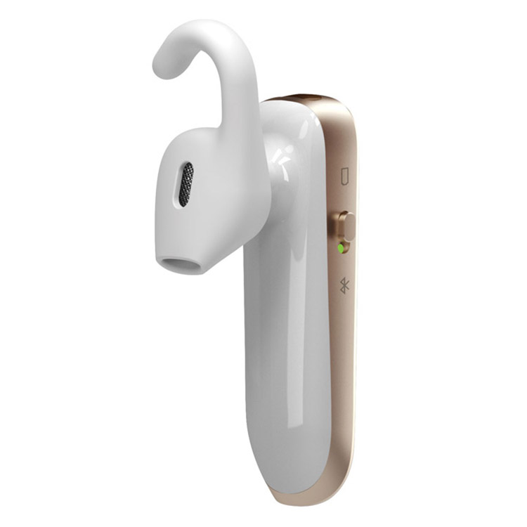 Jabra-Boost-Gold-07
