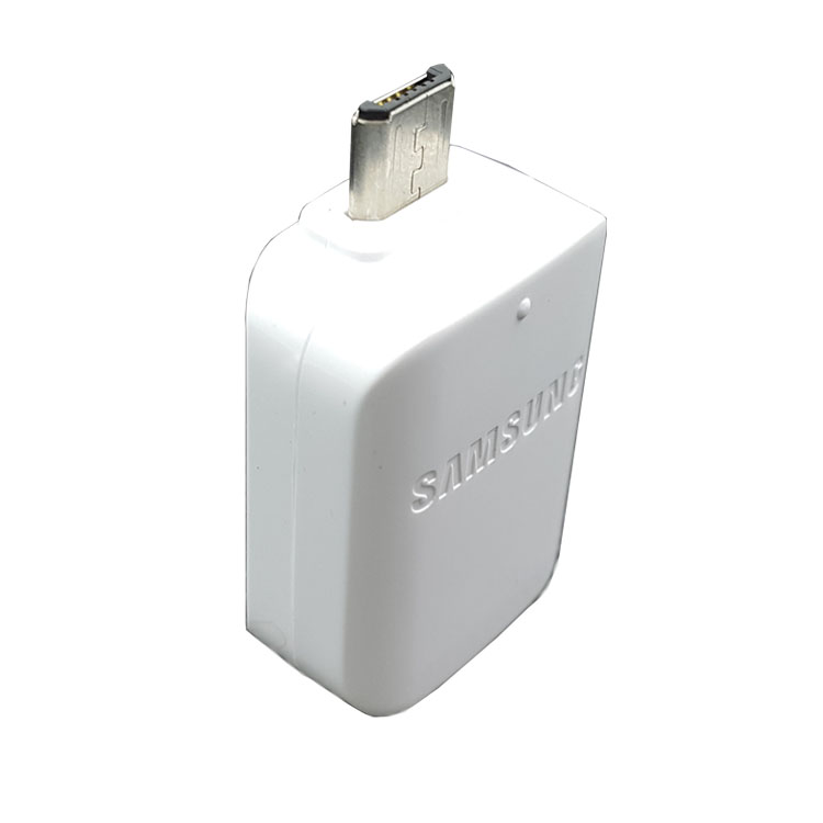 USB-Connector-Samsung-00