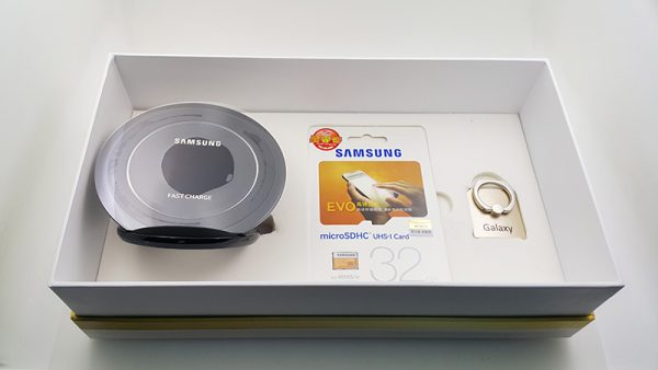 combo-de-sac-khong-day-samsung-the-nho-32gb-samsung-ring-S7-06