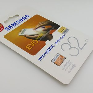 combo-de-sac-khong-day-samsung-the-nho-32gb-samsung-ring-S7-15