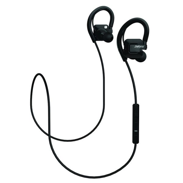 Jabra-Step-wireless-01