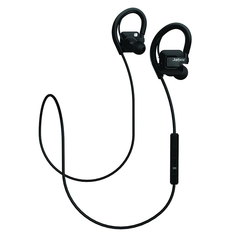 Tai nghe Bluetooth Jabra Step Wireless