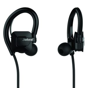 Jabra-Step-wireless-02