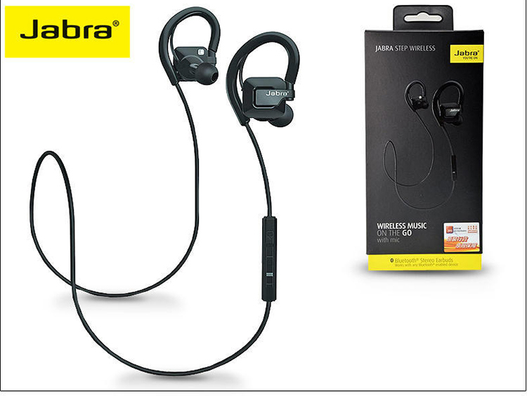 Jabra-Step-wireless-10