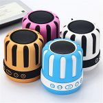 Loa-bluetooth-Danili-Desktop-Speaker-DS715-1