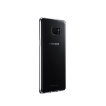 Op-lung-clear-cover-Galaxy-Note-7-01