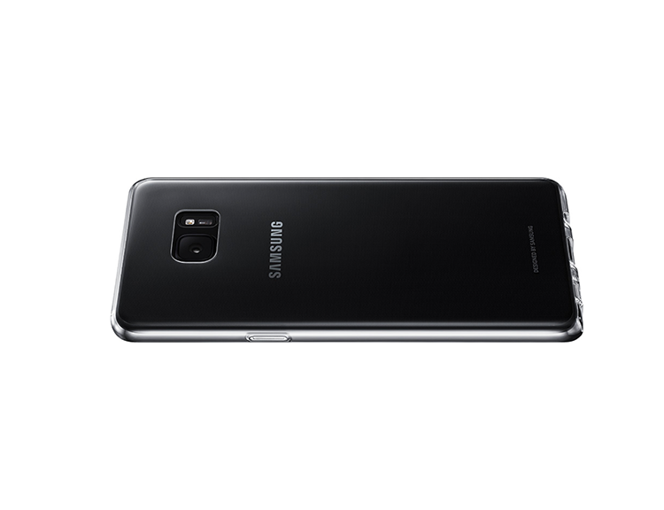 Op-lung-clear-cover-Galaxy-Note-7-02