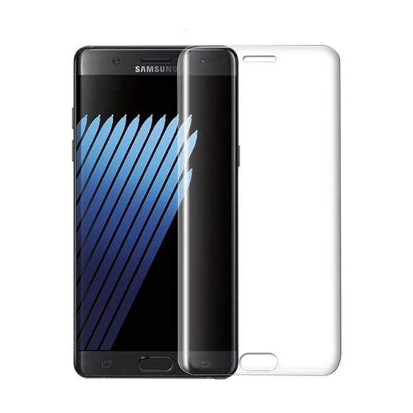 mieng-dan-man-hinh-Galaxy-Note-7-Vmax-04